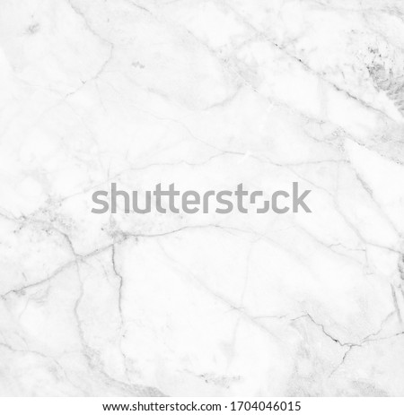 Marble granite white background wall surface black pattern graphic abstract light elegant black for do floor ceramic counter texture stone slab smooth tile gray silver natural for interior decoration. #1704046015
