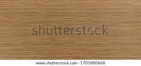 Background and texture wood decorative furniture surface, Wood close up texture background. Wooden floor or table with natural pattern. Good for any interior design Olive Wood #1705880668