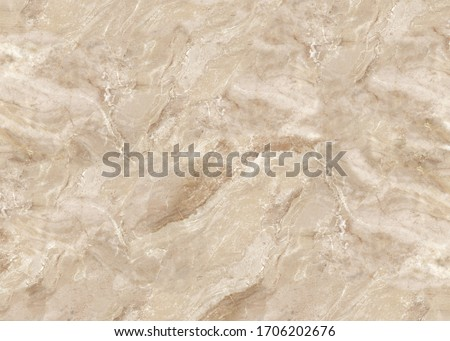 Brown color natural marble design and natural marble texture surface Royalty-Free Stock Photo #1706202676