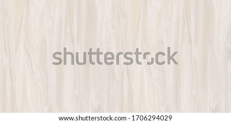 natural marble texture background with high resolution, ivory glossy marbel stone texture for digital wall tiles design and floor tiles, ivory granite ceramic tile, ivory rustic matt marble texture #1706294029