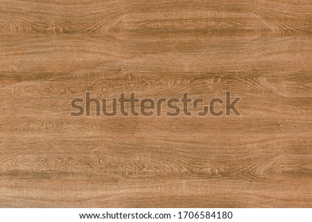 Wood texture for background, Wood collection for architector #1706584180