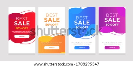 Background Liquid Abstract Best Sale 50% Off #1708295347