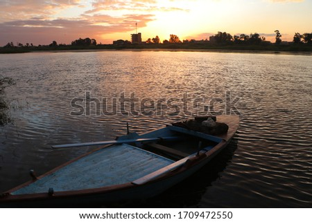 Clear skies, fresh air and calm water landscape in the brightest pictures of Sharm el-Sheikh in Egypt  #1709472550