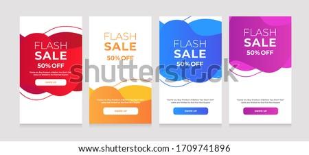 Design Liquid Abstract Flash Sale 50% Off #1709741896