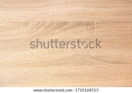 wood texture background For decoration #1710168553