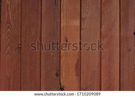 Beautiful wooden sharpen color texture #1710209089
