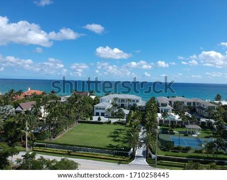 South Florida Palm Beach -  Boynton lake Worth - Delray beach - Boca raton #1710258445