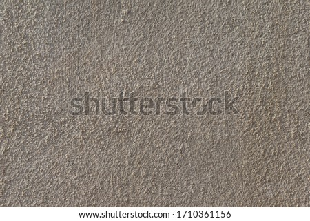 Cement wall texture, used as wallpaper, abstract pattern wallpaper #1710361156