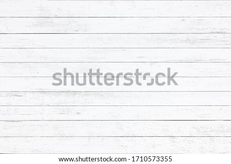 wood background, abstract wooden texture #1710573355