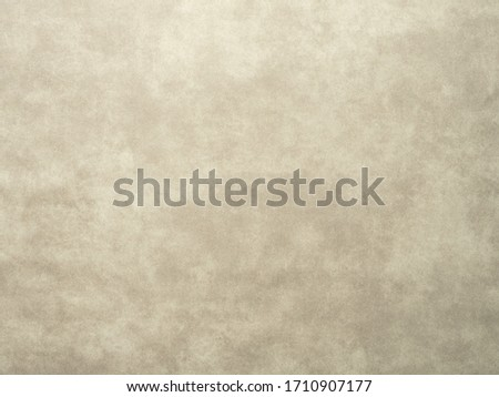 lose up fabric texture. Fabric background. Fabric textile background. Isolated fabric texture. #1710907177