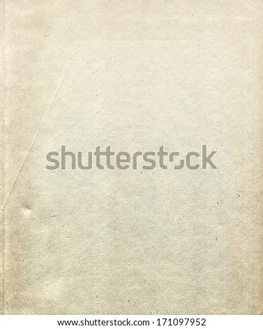 paper texture for background #171097952