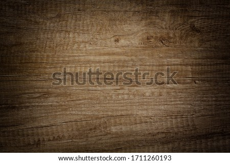 wooden texture may used as background #1711260193