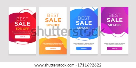 Liquid Abstract Style  Best Sale 50% Off #1711692622