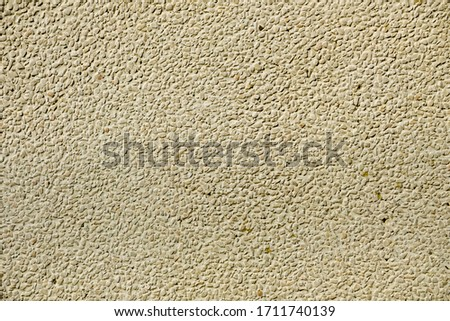 backgrounds and textures concept - gravel texture or background #1711740139