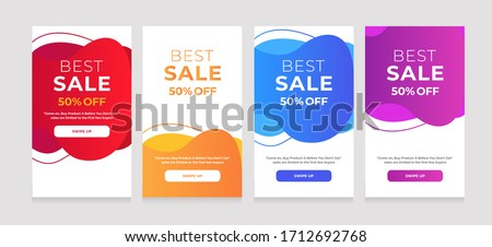 Background Abstract Liquid Best Sale 50% Off #1712692768