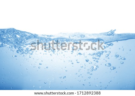 Water splash,water splash isolated on white background,water #1712892388