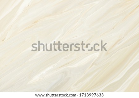 Marble cream texture pattern with high resolution #1713997633