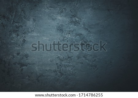 texture of stone or rock rough. Elegant with vintage distressed grunge