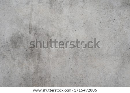 wall surface it is suitable for background or pattern artwork #1715492806