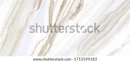 Polished marble texture background, natural breccia marbel tiles for ceramic wall and floor, Emperador premium italian glossy granite slab stone tile, polished ivory quartz, Quartzite matt limestone.