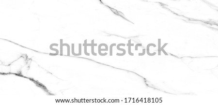 Real natural marble  and surface background carrara statuarietto white marble, white carrara statuario marble texture background, calacatta glossy marbel with grey streaks, satvario tiles, bianco supe