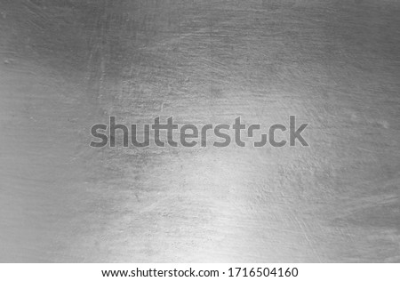 metal, stainless steel texture background (steel) #1716504160