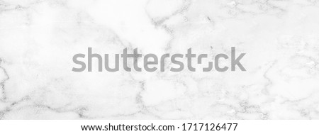 Marble granite white panorama background wall surface black pattern graphic abstract light elegant gray for do floor ceramic counter texture stone slab smooth tile silver natural. #1717126477