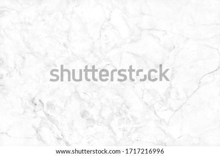 White grey marble floor texture background with high resolution, counter top view of natural tiles stone in seamless glitter pattern and luxurious. #1717216996