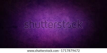 Closeup of purple textured background.  Royalty-Free Stock Photo #1717879672
