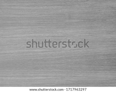 Wood Texture Background Included Free Copy Space For Product Or Advertise Wording Design #1717963297