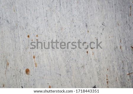 New abstract design background with unique and attractive textures  #1718443351