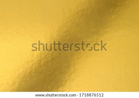 yellow wall background gold texture metalic #1718876512