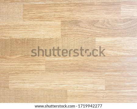 Wood Texture Background Included Free Copy Space For Product Or Advertise Wording Design