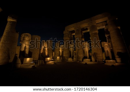 Ancient temples ruins deserts and vibrant cities across Egypt showing the scenery of old and new Egypt. Pyramids, temples, rivers and balloons and some museums highlight these travel photography pics.