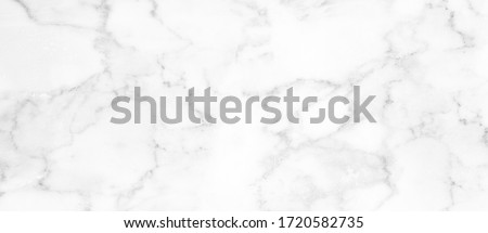 Marble granite white panorama background wall surface black pattern graphic abstract light elegant gray for do floor ceramic counter texture stone slab smooth tile silver natural. #1720582735