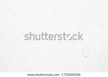White recycle paper cardboard surface texture background #1720604506