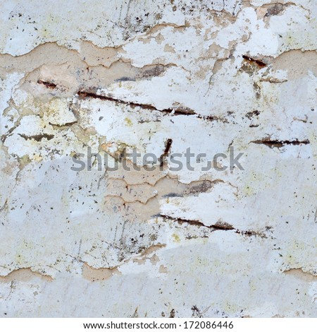 Abstract grunge texture background #172086446