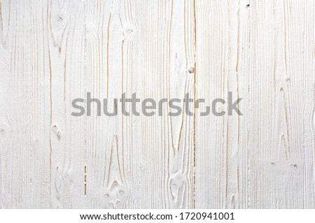 old white painted wood surface texture, background #1720941001