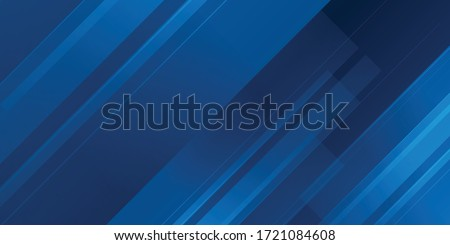 Abstract background dark blue with modern corporate concept Royalty-Free Stock Photo #1721084608