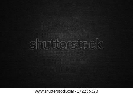 abstract black background, paper texture