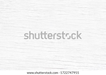 Surface white wooden wall painted texture for background.