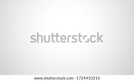 White gray color background illustration for abstract and backgrounds.