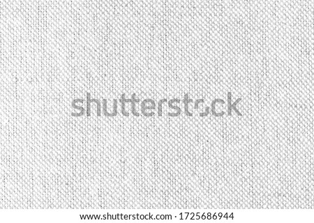 New abstract design background with unique and attractive texture Royalty-Free Stock Photo #1725686944