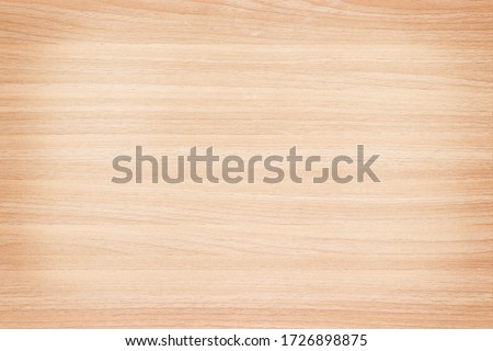 wooden laminate parquet floor texture or  wood grain texture abstract background  #1726898875