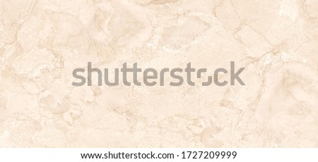 limestone marble texture background with high resolution Italian slab marble for interior-exterior home decoration ceramic wall and floor tile surface #1727209999