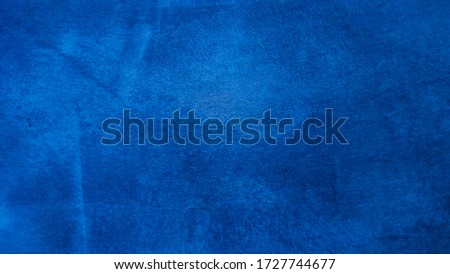 Background texture Blue, Dark Abstract Background texture Blue