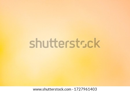 abstract color background for design and text