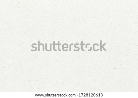 White kraft paper texture, Abstract background high resolution. Royalty-Free Stock Photo #1728120613