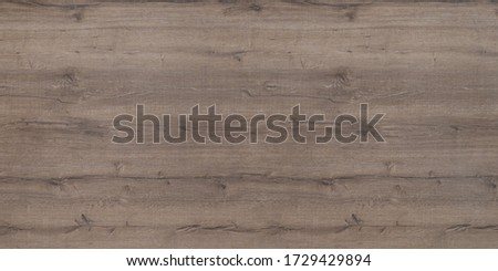 Raw wood texture background brown color #1729429894