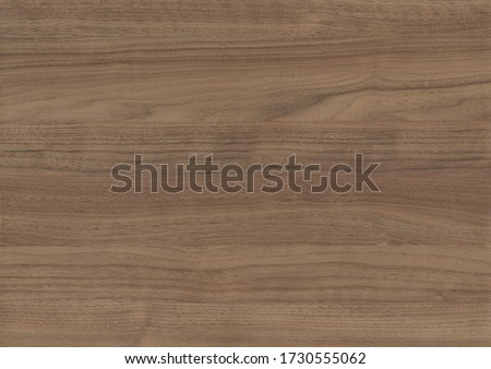 super high resolution Wooden board, Unique texture, plain design for any of interior design & mock up design #1730555062